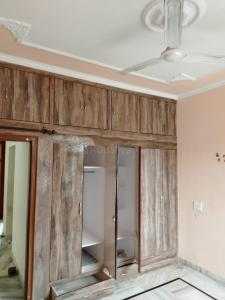 Gallery Cover Image of 2200 Sq.ft 3 BHK Independent Floor for rent in Sector 68 for 17000