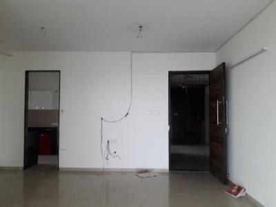Gallery Cover Image of 1850 Sq.ft 3 BHK Apartment for rent in Undri for 22000