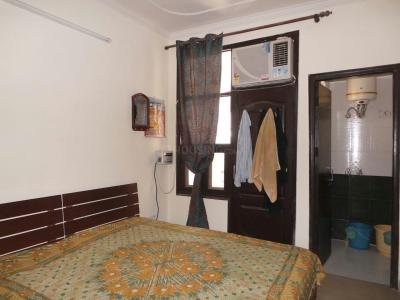 Bedroom Image of PG 3807041 Sector 24 in DLF Phase 3