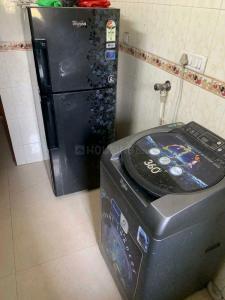 Bathroom Image of PG 6495026 Andheri East in Andheri East
