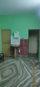 Bedroom Image of PG Located Near Ruby General Hospital in East Kolkata Township