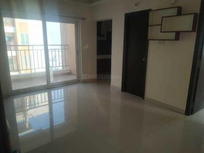 Gallery Cover Image of 1575 Sq.ft 3 BHK Apartment for rent in Manikonda for 32000