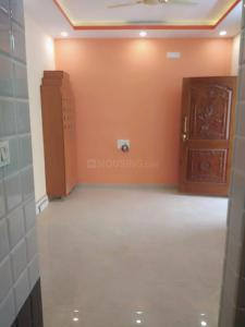 Gallery Cover Image of 600 Sq.ft 2 BHK Independent House for rent in Muneshwara Nagar for 14000