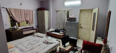 Gallery Cover Image of 2250 Sq.ft 4 BHK Independent House for rent in Memnagar for 65000
