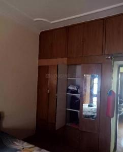 Gallery Cover Image of 250 Sq.ft 1 BHK Independent Floor for rent in Sector 70 for 14000