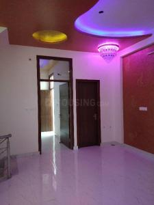 Gallery Cover Image of 1600 Sq.ft 3 BHK Independent House for buy in Vaishali Nagar for 5800000