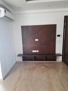Gallery Cover Image of 2100 Sq.ft 3 BHK Independent Floor for rent in DLF Phase 1 for 38000