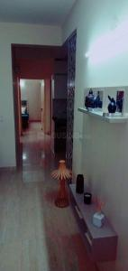 Gallery Cover Image of 890 Sq.ft 2 BHK Apartment for buy in Agrasain Aagman 2, Sector 70 for 2236000