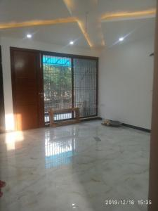 Gallery Cover Image of 1600 Sq.ft 3 BHK Apartment for buy in DDA Park View Apartments, Sector 12 Dwarka for 13500000