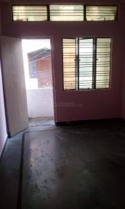 Gallery Cover Image of 650 Sq.ft 2 BHK Independent House for rent in Humayun Nagar for 10500