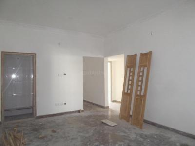 Gallery Cover Image of 1200 Sq.ft 2 BHK Apartment for rent in HSR Layout for 26000