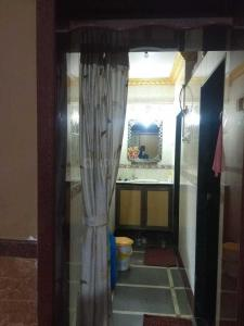Gallery Cover Image of 385 Sq.ft 1 RK Apartment for buy in Kalyan East for 3200000