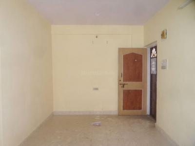 Gallery Cover Image of 540 Sq.ft 1 BHK Apartment for buy in Kalyan West for 3300000