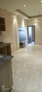 Gallery Cover Image of 1500 Sq.ft 3 BHK Independent Floor for buy in Patel Nagar for 5600000