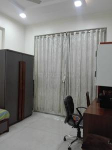 Gallery Cover Image of 1280 Sq.ft 3 BHK Apartment for buy in Chembur for 38500000