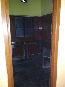 Gallery Cover Image of 966 Sq.ft 2 BHK Independent House for rent in Garia for 6500