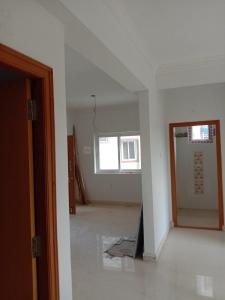 Gallery Cover Image of 1540 Sq.ft 3 BHK Apartment for buy in Miyapur for 7700000