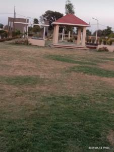 Gallery Cover Image of 1000 Sq.ft Residential Plot for buy in Mhow for 1000000