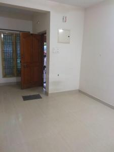 Gallery Cover Image of 900 Sq.ft 2 BHK Independent Floor for rent in Thoraipakkam for 15000