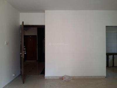 Gallery Cover Image of 745 Sq.ft 2 BHK Apartment for buy in Andheri West for 17000000