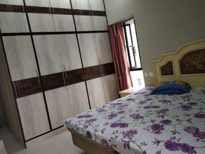 Gallery Cover Image of 1500 Sq.ft 2 BHK Apartment for rent in Elgin for 50000