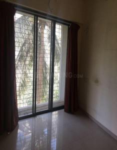 Gallery Cover Image of 950 Sq.ft 3 BHK Apartment for rent in Vile Parle East for 80000