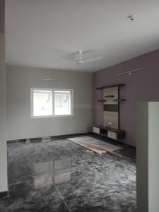 Gallery Cover Image of 1100 Sq.ft 2 BHK Apartment for rent in Shanti Nagar for 29000