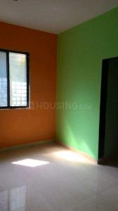 Gallery Cover Image of 890 Sq.ft 2 BHK Villa for buy in Dombivli West for 4300000