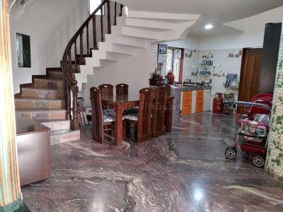 Gallery Cover Image of 2950 Sq.ft 3 BHK Villa for buy in Pratham Pratham Apartments, Wakad for 30000000