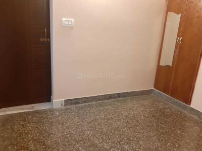 Gallery Cover Image of 1100 Sq.ft 2 BHK Independent House for rent in Cordon Trinity, Vazhuthacaud for 10000