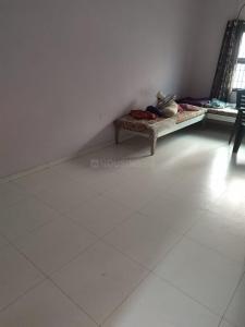 Gallery Cover Image of 1250 Sq.ft 2 BHK Apartment for rent in JP Gurukul Park, Memnagar for 13000