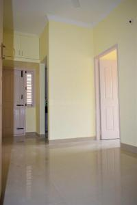 Gallery Cover Image of 650 Sq.ft 1 BHK Apartment for rent in Marathahalli for 12500