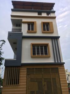 Gallery Cover Image of 2000 Sq.ft 4 BHK Independent House for buy in Banashankari 6th Stage 6th Block for 9000000