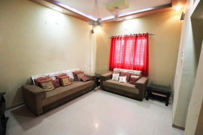Gallery Cover Image of 1764 Sq.ft 3 BHK Independent House for buy in Shree Radha Jaldhara III, Jaldhara-3 for 7500000