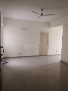 Gallery Cover Image of 1350 Sq.ft 2 BHK Apartment for rent in Neeladri Prince, RR Nagar for 15500