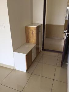 Gallery Cover Image of 1342 Sq.ft 3 BHK Apartment for rent in Electronic City for 23000