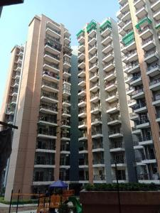 Gallery Cover Image of 1505 Sq.ft 3 BHK Apartment for rent in Saviour Park, Rajendra Nagar for 15500