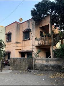 Gallery Cover Image of 1190 Sq.ft 2 BHK Independent House for buy in Talegaon Dabhade for 7200000