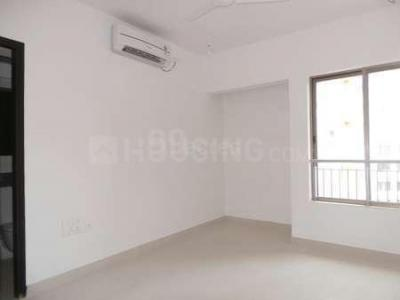 Gallery Cover Image of 1200 Sq.ft 2 BHK Apartment for rent in Sheth Vasant Lawns, Thane West for 30500