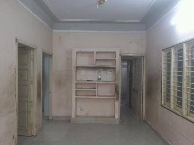 Gallery Cover Image of 800 Sq.ft 2 BHK Independent House for buy in Ramapuram for 11500000