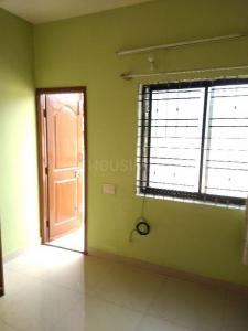 Gallery Cover Image of 1000 Sq.ft 2 BHK Apartment for rent in Basaveshwara Nagar for 18000