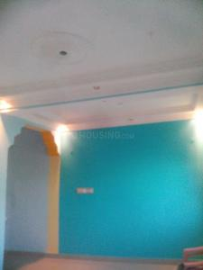 Gallery Cover Image of 950 Sq.ft 2 BHK Apartment for rent in Keelakattalai for 15000