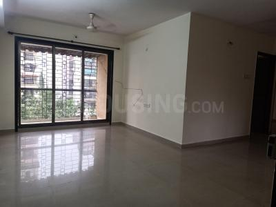 Gallery Cover Image of 1150 Sq.ft 2 BHK Apartment for buy in Om Tulsi Heights, Kamothe for 10000000