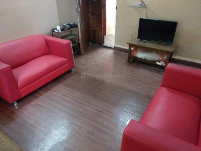 Gallery Cover Image of 700 Sq.ft 2 BHK Apartment for rent in Borivali West for 28000
