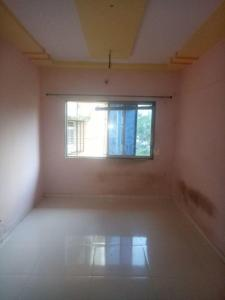 Gallery Cover Image of 400 Sq.ft 1 RK Apartment for rent in Virar West for 3500