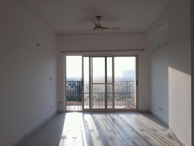 Gallery Cover Image of 1750 Sq.ft 3 BHK Apartment for buy in Chi IV Greater Noida for 7100000