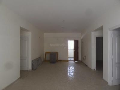 Gallery Cover Image of 1530 Sq.ft 3 BHK Apartment for buy in RR Nagar for 5202000