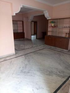 Gallery Cover Image of 1150 Sq.ft 2 BHK Apartment for buy in Adikmet for 6800000