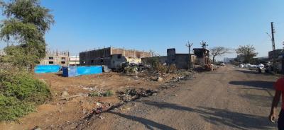 8100 Sq.ft Residential Plot for Sale in Sachin, Surat