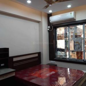 Gallery Cover Image of 1650 Sq.ft 3 BHK Apartment for rent in Mukundapur for 60000